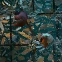 Die Hard 5 : Explosions, gros guns et sexy-time, 3 choses à retenir de la bande-annonce !