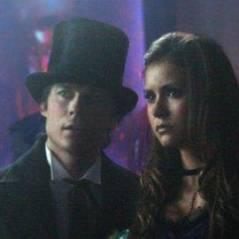 The Vampire Diaries saison 4 : quatre questions pour l'épisode 4 ! (SPOILER)
