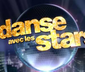 Danse avec les stars 2 s'est pris un rateau par Leslie !