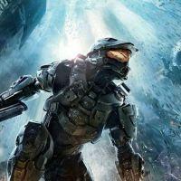Halo 4 : Le jeu a envahi un pays entier pour sa promo ! ENORME !