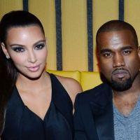 Kim Kardashian : sa soeur Khloé vraiment pas fan de Kanye West