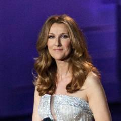 """Céline Dion : d'autres hommes à part René ? """"Jamais !"""""""