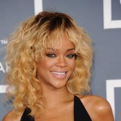 Rihanna : En duo avec Chris Brown sur son Unapologetic ! (PHOTO)