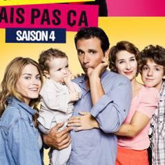 Fais pas ci, fais pas ça saison 5 : les Bouley et les Lepic sont de retour sur France 2 ! (SPOILER)