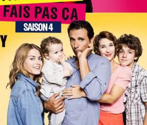 La saison 5 de Fais pas ci, fais pas ça débarque sur France 2