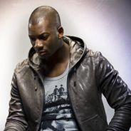 Singuila : C'est ça qu'on aime, nouveau son electro extrait de son dernier album ! (AUDIO)