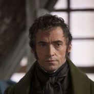 Les Misérables : nouveau trailer chantant pour le film événement !