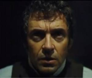 Nouvelle bande-annonce du film Les Misérables