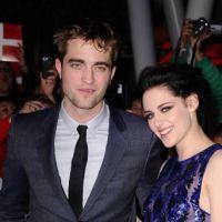 Kristen Stewart : Robert Pattinson la surveillait de près sur le tournage de Sur la route. Par jalousie ?