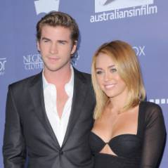 Miley Cyrus : la date et le lieu du mariage fixés ?