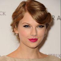 Taylor Swift et Harry Styles : de nouveau ensemble ? Le collier qui met le doute !