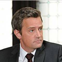 The Good Wife saison 4 : Matthew Perry de retour ! (SPOILER)