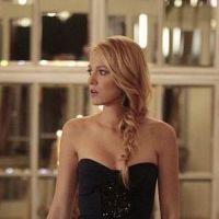 Gossip Girl saison 6 : Serena, Dan et une humiliation publique dans l'épisode 5 ! (RESUME)