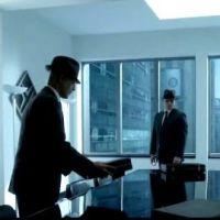 Fringe saison 5 : le début de la fin pour les Observateurs avec l'épisode 7 ? (VIDEO)