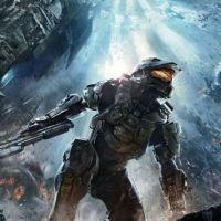 Halo 4 : le jeu vidéo bat le record du film The Avengers !