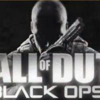 Black Ops 2 : le jeu qui va battre des records... de (faux) congés maladie !