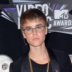 Justin Bieber : Selena Gomez out, One Direction et Jay Z in ! De nouveaux Beliebers pour le consoler...