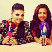 Little Mix : leurs poupées immondes à leur effigie, gros fail ! (PHOTOS)