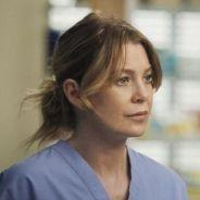 Grey's Anatomy, Glee, Gossip Girl, Castle : une grossesse surprise au programme, mais pour qui ?