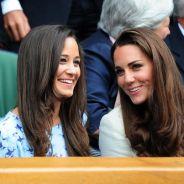 Kate Middleton et le Prince William : mal à l'aise et humiliés à cause de Pippa ?