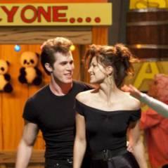 Glee saison 4 : retrouvailles entre ex et Grease dans l'épisode 6 ! (RESUME)