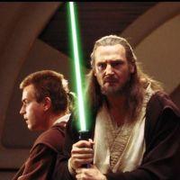 Star Wars 7 : Brad Bird aux commandes ?