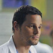 Grey's Anatomy saison 9 : un nouveau docteur pour séduire Alex ? (SPOILER)