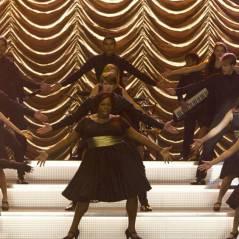 Glee saison 4 : Sectionals, playlist et gros soucis pour l'épisode 8 ? (SPOILER)