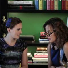 Gossip Girl saison 6 : enchères et retrouvailles dans l'épisode 6 ! (RESUME)