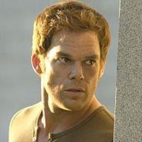 Dexter saison 7 : les Koshka en danger dans l'épisode 9... Hannah aussi ! (SPOILER)