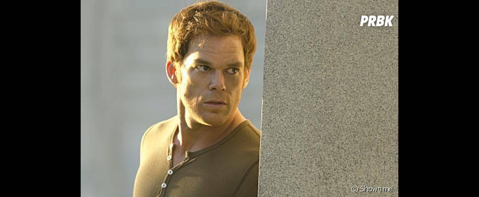 Dexter va-t-il réussir à sauver Hannah ?