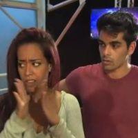 Danse avec les stars 3 : Le Mégamix ou l'enfer des candidats ! (VIDEOS)