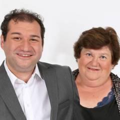 Qui veut épouser mon fils 2 : Frédéric a remplacé Cindy l'actrice X par une autre prétendante !