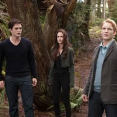Twilight 5 : les vampires vont-ils battre Harry Potter ?