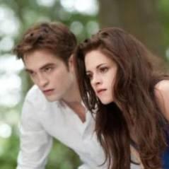 Twilight 4 partie 2 : les vampires tiennent toujours tête à James Bond au box-office US !