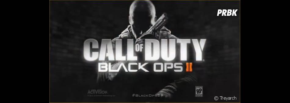 Call of Duty Black Ops 2 déçoit (un peu)