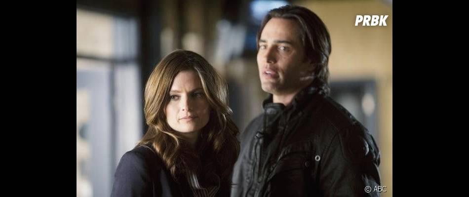 Josh va-t-il revenir pour récupérer Kate ?