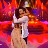 Danse avec les stars 3 : Lorie, Amel Bent, top 5 des prestations gagnantes de la saison ! (VIDEOS)