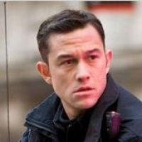 Dark Knight Rises : Joseph Gordon-Levitt Batman de la Justice League ? Sa réponse flippante...