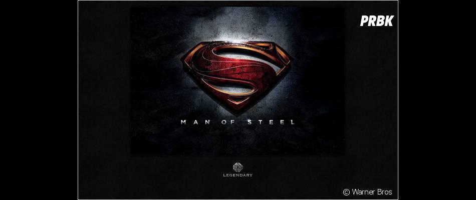 Man of Steel introduira l'univers de Justice League