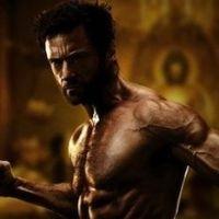 X-Men : Hugh Jackman de nouveau dans la peau de Wolverine ?