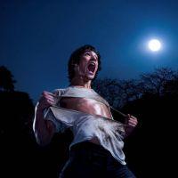 Teen Wolf saison 3 : les jumeaux de Desperate Housewives à Beacon Hills ! (SPOILER)