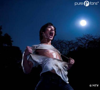 Teen Wolf saison 3 se profile à l'horizon