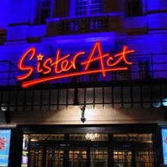 """Sister Act : dans les coulisses d'un musical"""" Fabulous """" !"""