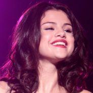 Justin Bieber et Selena Gomez : nouveau rendez-vous amoureux à New York !