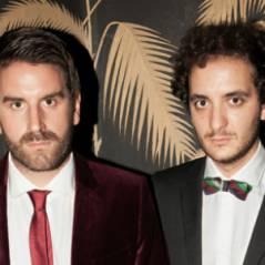 Palmashow l'émission : les Rois de l'humour sont de retour sur D8 ! (VIDEO)