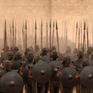 Game of Thrones saison 3 : premiers extraits et premières images des coulisses ! (VIDEO)