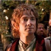 Bilbo le Hobbit : Place au dragon Smaug...enfin presque ! (VIDEO)