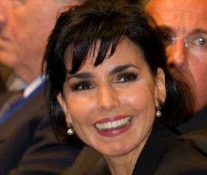 Rachida Dati aura-t-elle l'appui de la justice ?