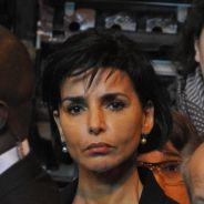 """Rachida Dati et le père de Zohra : Dominique Desseigne """"réfléchit"""" à la suite des événements"""